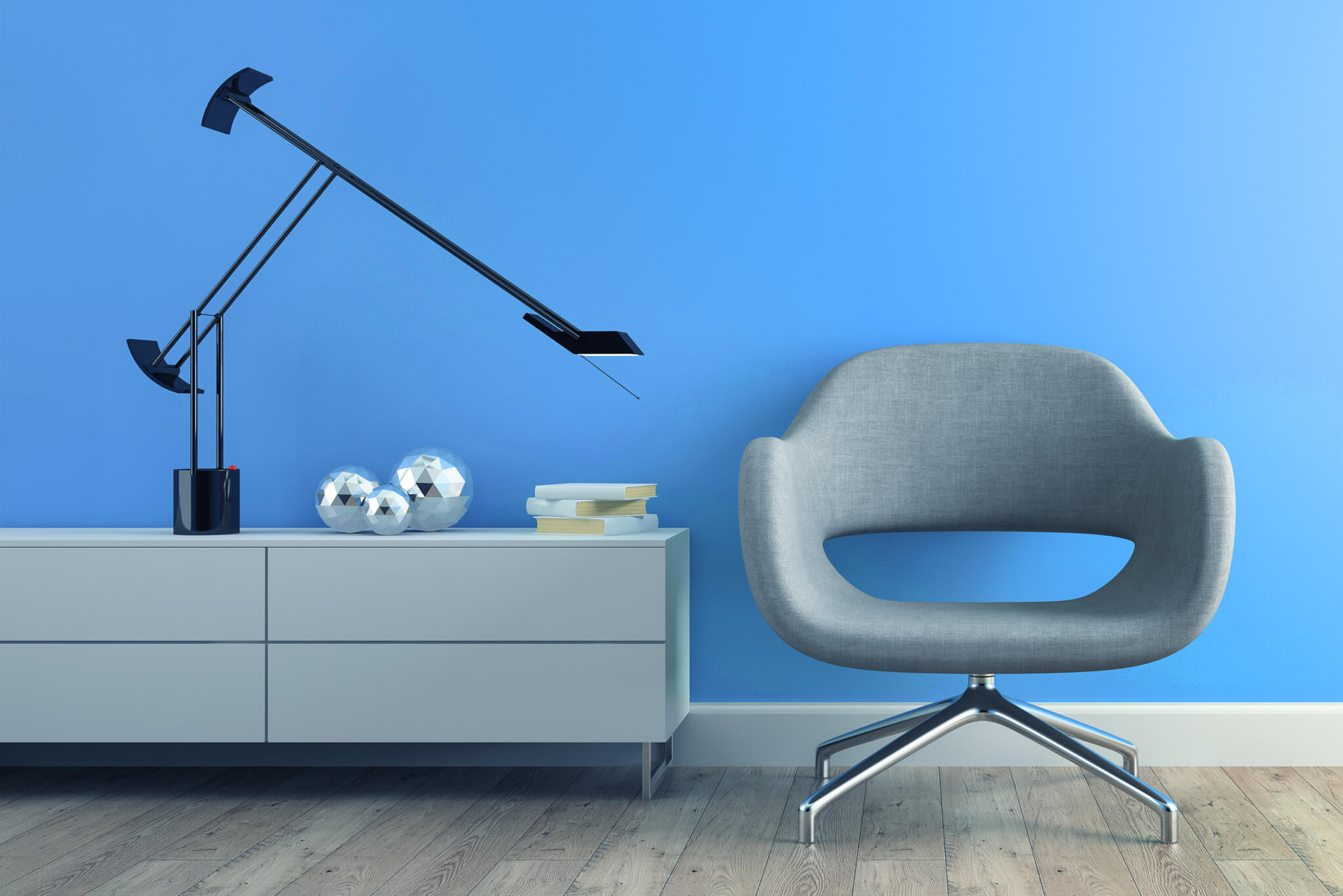 http://leaffurniture.in/wp-content/uploads/2018/08/image-chair-blue-wall.jpg