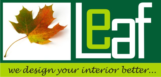 Leaf Furniture Pvt. Ltd.